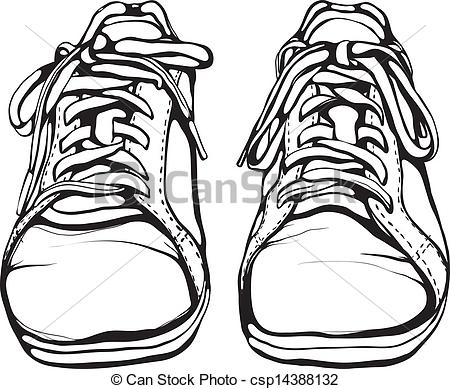 Walking Hurts Anonymity in addition Beautiful Custom Made Shoes For Women further Shoes Prints 747486 additionally  also Chap07. on pair of shoes cartoon