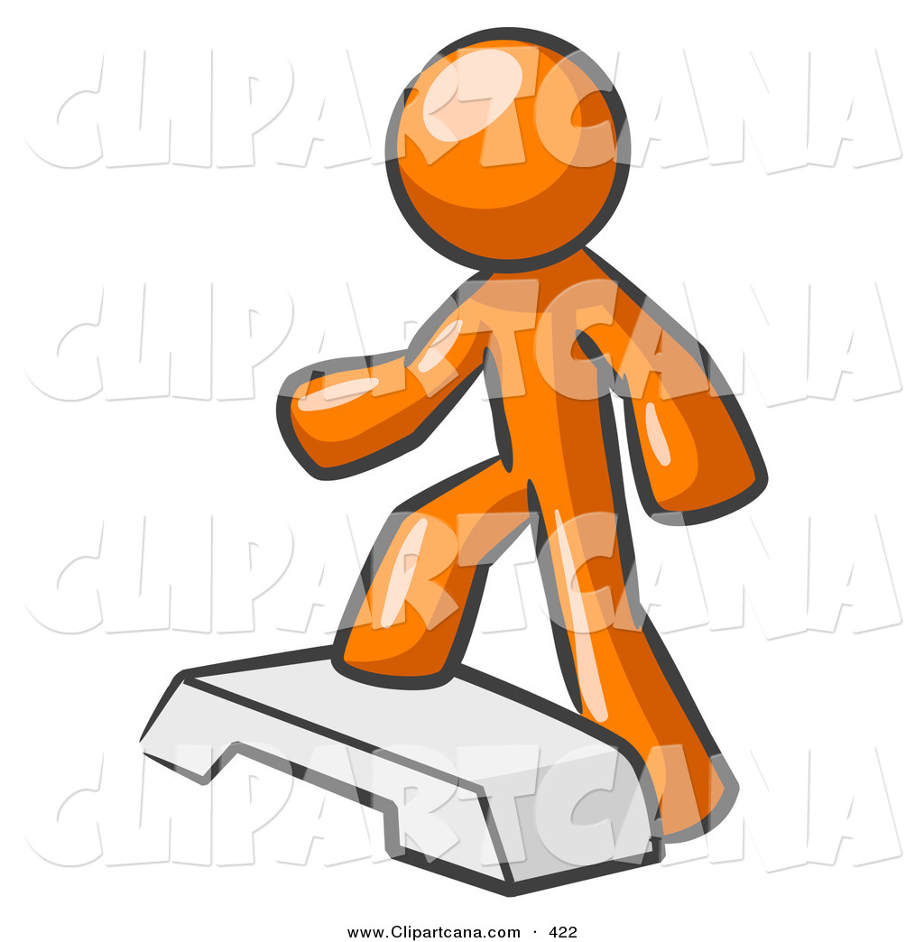 Stepping Stones Clip Art : Stepping stone clipart panda free images