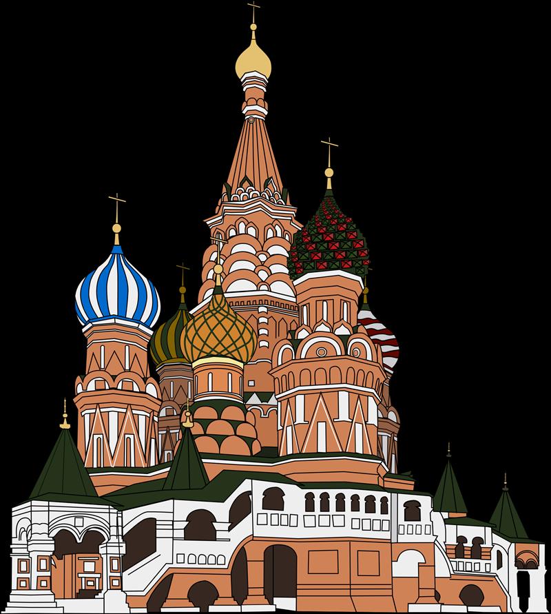 Russian free best pics 62