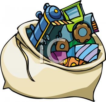 Sack 20clipart   Clipart Panda - Free Clipart Images