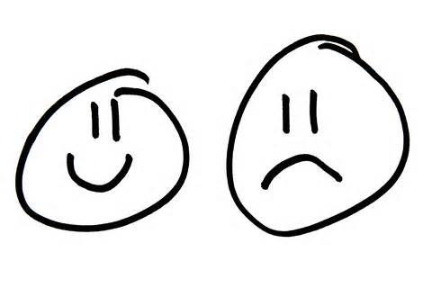 sad%20face%20clipart%20black%20and%20white