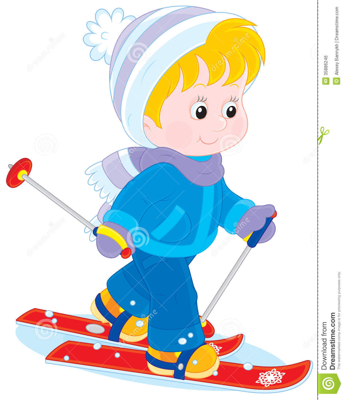sad-little-girl-clipart-child-skiing-little-boy-girl-walking-skis    Sad Little Girl Clipart
