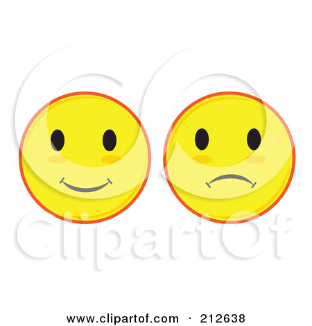 sad%20smiley%20face%20clipart