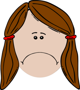 sad%20teenage%20girl%20clipart
