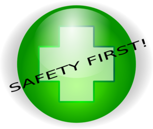 Safety Clip Art For The Workplace | Clipart Panda - Free Clipart ...