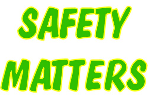 Safety Clip Art For Ppe | Clipart Panda - Free Clipart Images