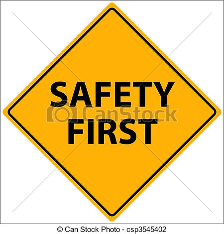 Safety Clip Art Loss Of Grip | Clipart Panda - Free Clipart Images