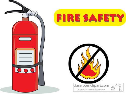 fire safety clipart clipart panda free clipart images rh clipartpanda com fire safety plan clipart fire safety plan clipart