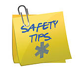 Fire prevention and safety in the operating room