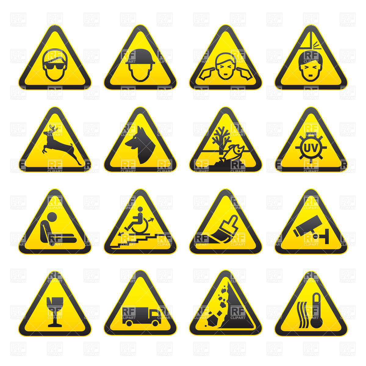 safety clip art pictures clipart panda free clipart images rh clipartpanda com free safety clipart images free safety clip art for the workplace