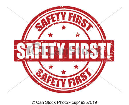 Safety Clip Art Pictures | Clipart Panda - Free Clipart Images