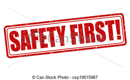 Safety Clip Art Borders | Clipart Panda - Free Clipart Images