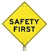 Clip Art Safety Clipart safety clip art funny clipart panda free images