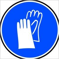 Safety Clip Art Ergonomic Free Downloads | Clipart Panda - Free ...