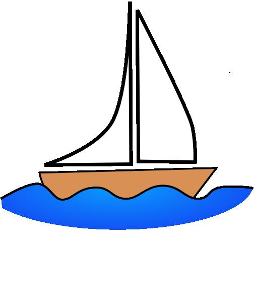 sail%20clipart