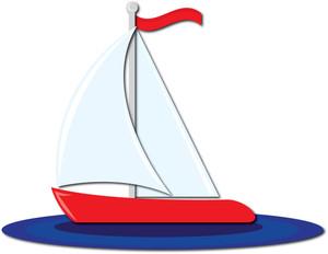 sailboat clip art clipart panda free clipart images rh clipartpanda com free sailboat clipart images free sailboat clipart images
