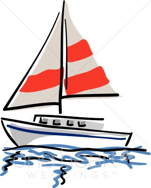 sailboat clip art black and white clipart panda free clipart images rh clipartpanda com