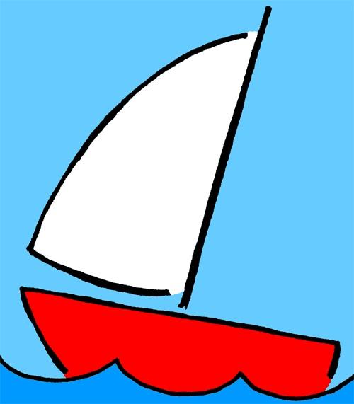 sailing%20clipart