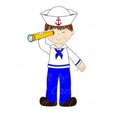 sailor clip art free clipart panda free clipart images rh clipartpanda com baby boy sailor clipart sailor clipart free