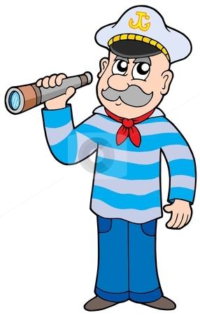 sailor clipart clipart panda free clipart images rh clipartpanda com clipart sailor ship clipart sailor hat