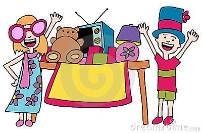 sake clip art clipart panda free clipart images garage sale clip art cowboy free garage sale clip art images free