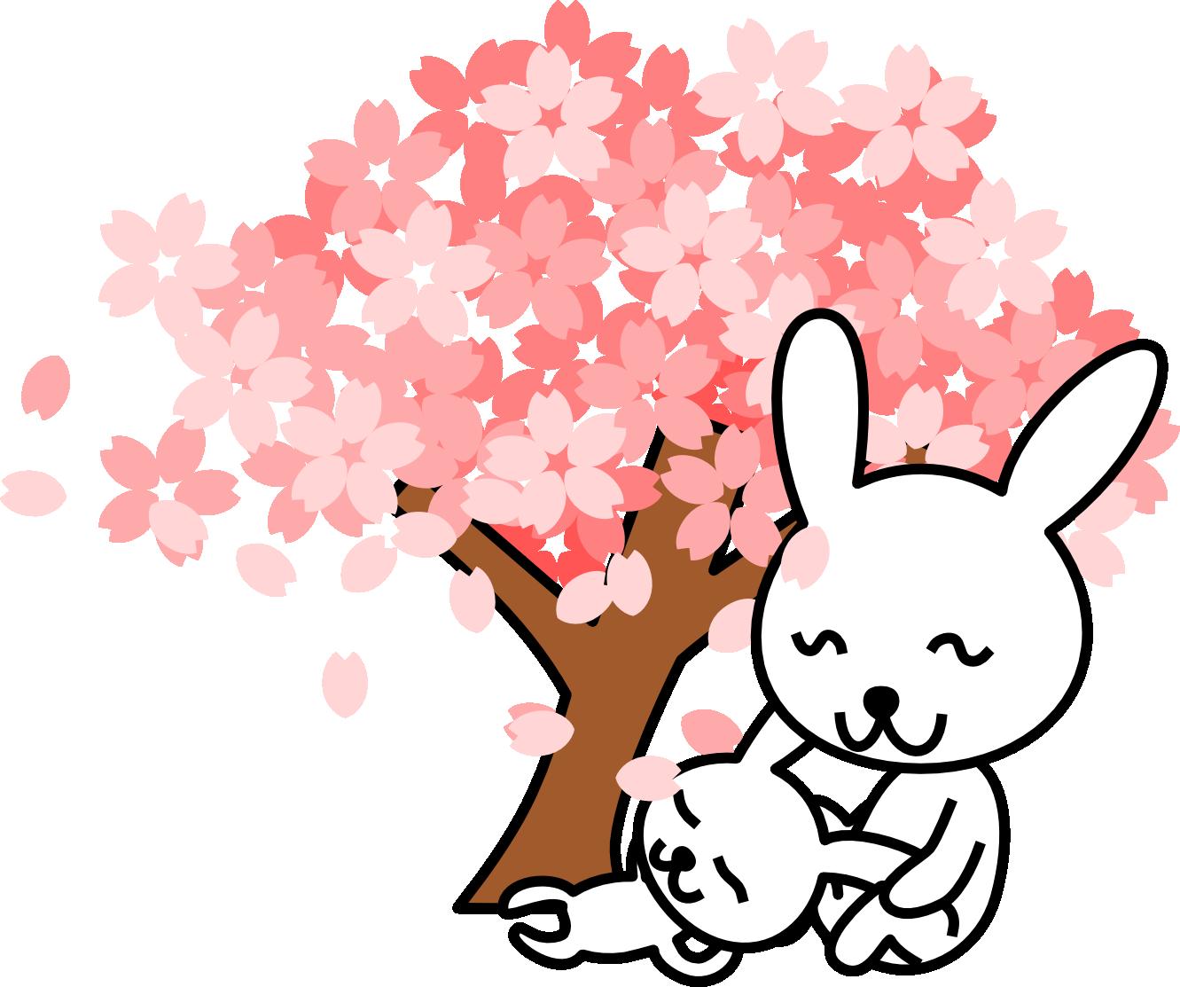 13 cherry blossom clip art clipart panda free clipart images rh clipartpanda com cherry blossom branch clipart cherry blossom tree clip art