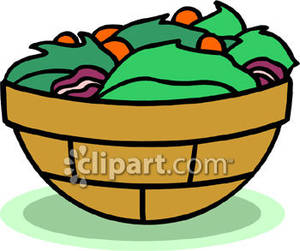 fruit salad clipart clipart panda free clipart images rh clipartpanda com  fruit salad clipart black and white