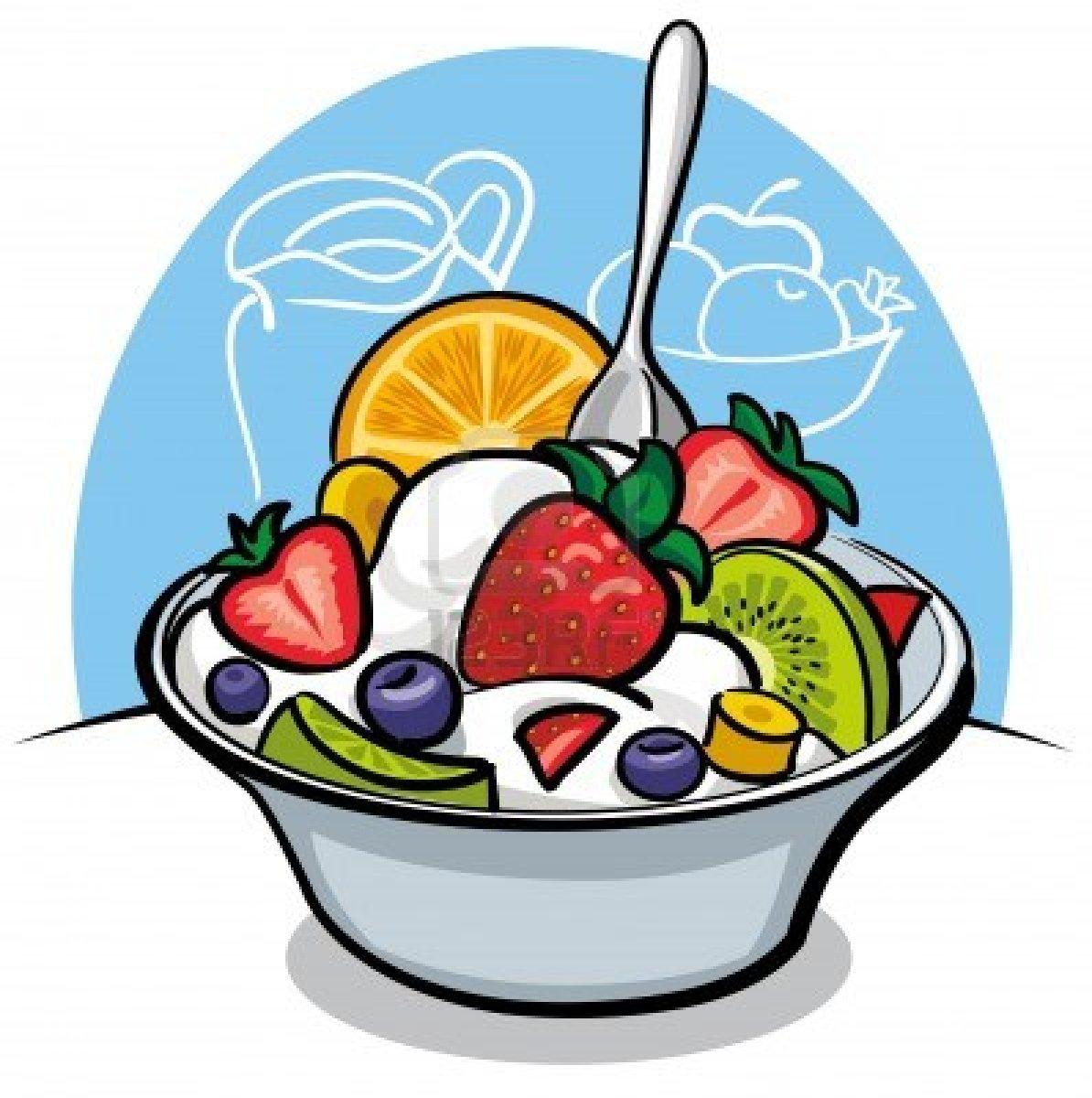 salad clip art photos free clipart panda free clipart images rh clipartpanda com Seafood Clip Art Potato Salad Clip Art