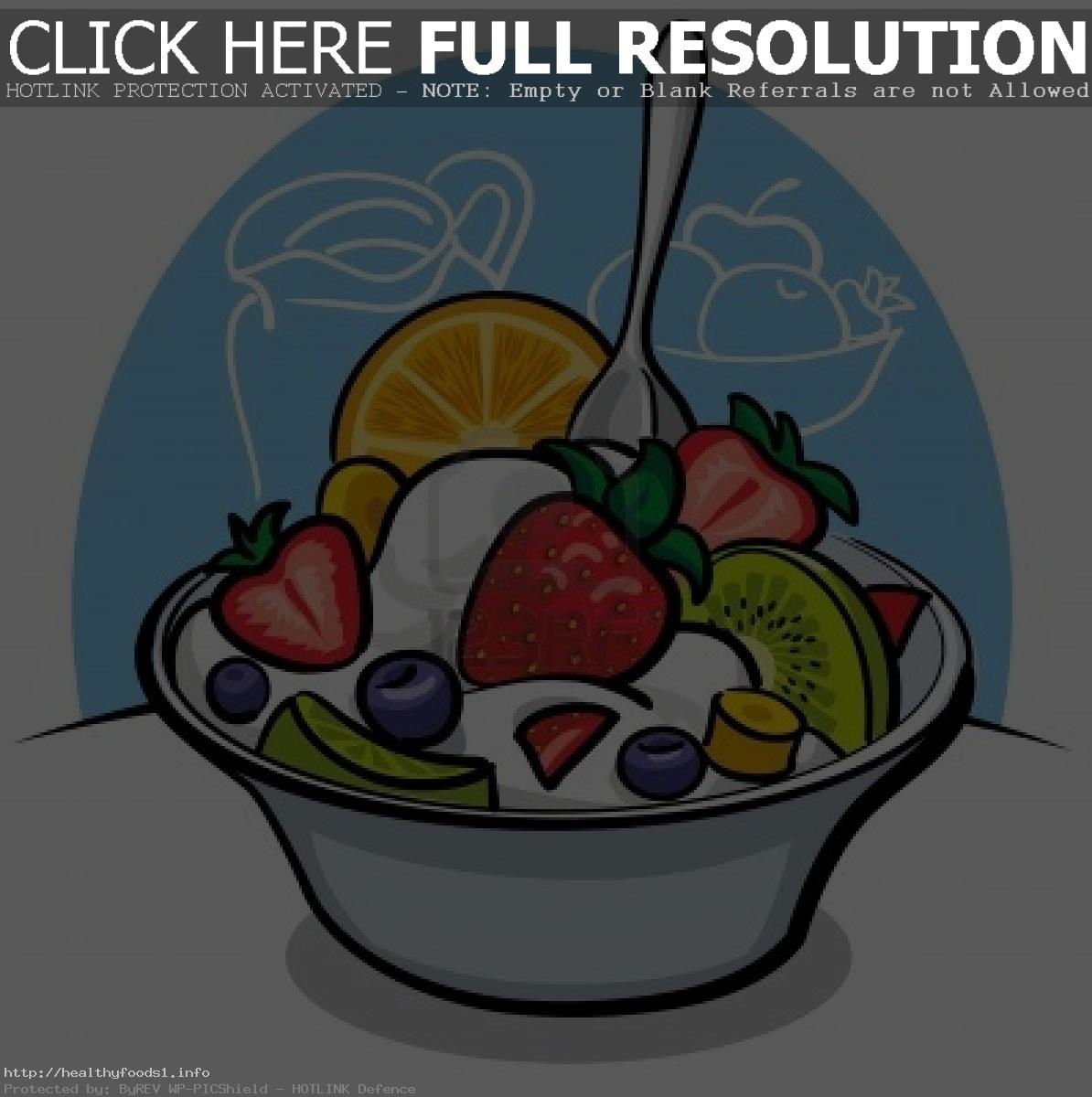 salad%20clipart