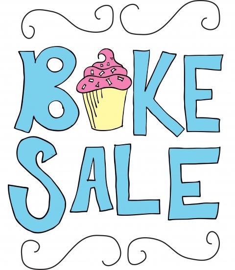 bake sale clip art | clipart panda - free clipart images