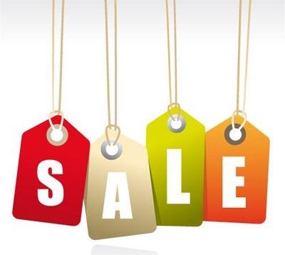 Sales Clip Art Free | Clipart Panda - Free Clipart Images