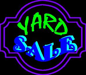 sales clip art free clipart panda free clipart images rh clipartpanda com sale clipart png sale clip art images