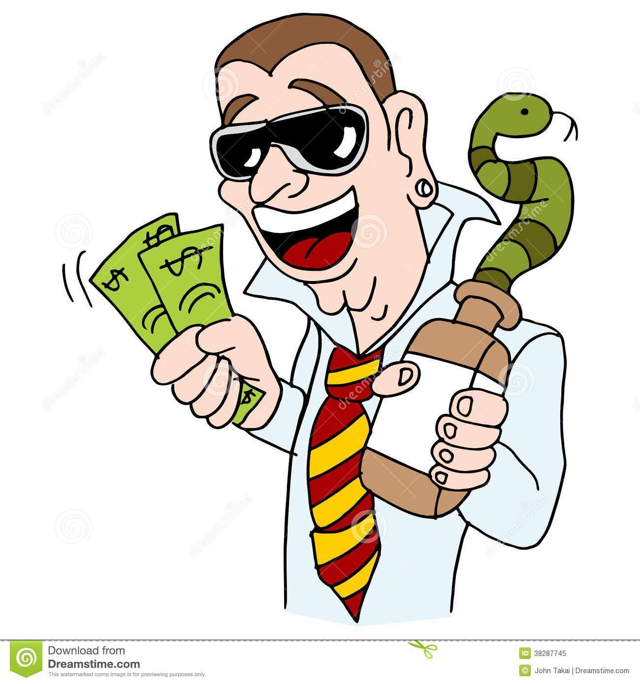 salesman-clipart-snake-oil-salesman-image-con-artist-38287745.jpg