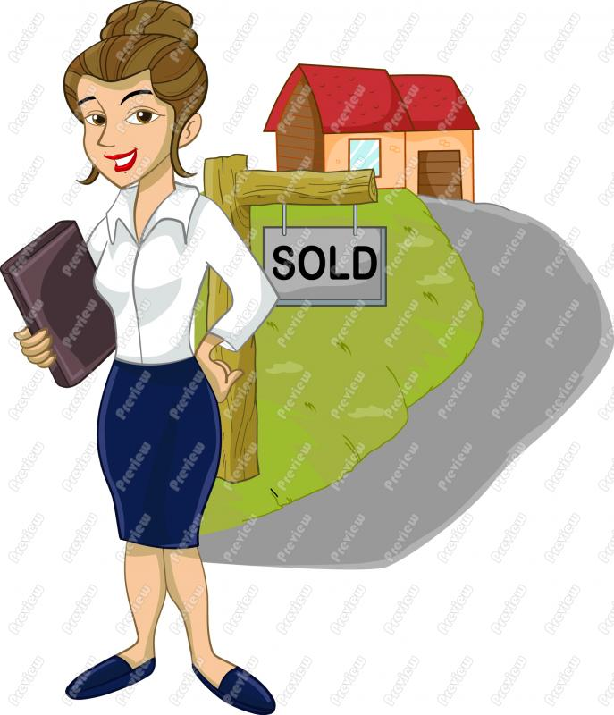 Salesperson 20clipart clipart panda free clipart images for Real art for sale
