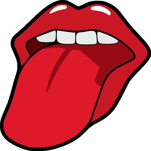 tongue clip art clipart panda free clipart images tongue clip art images tongue clip art svg