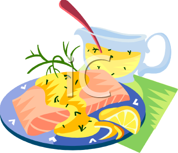 Salmon 20clipart | Clipart Panda - Free Clipart Images