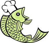 salmon%20fish%20clip%20art