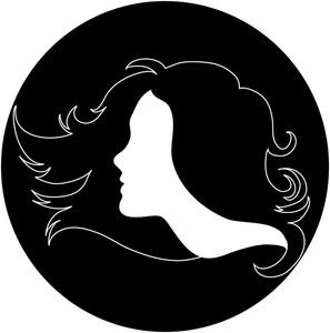 salon clip art clipart panda free clipart images free hair salon background clipart Beauty Parlor Clip Art