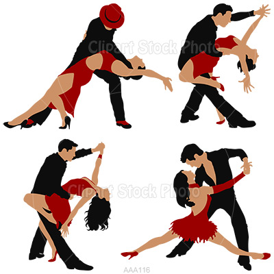 west coast swing dance clipart clipart panda free clipart images rh clipartpanda com Salsa Dance Clip Art Dance Shoes Clip Art