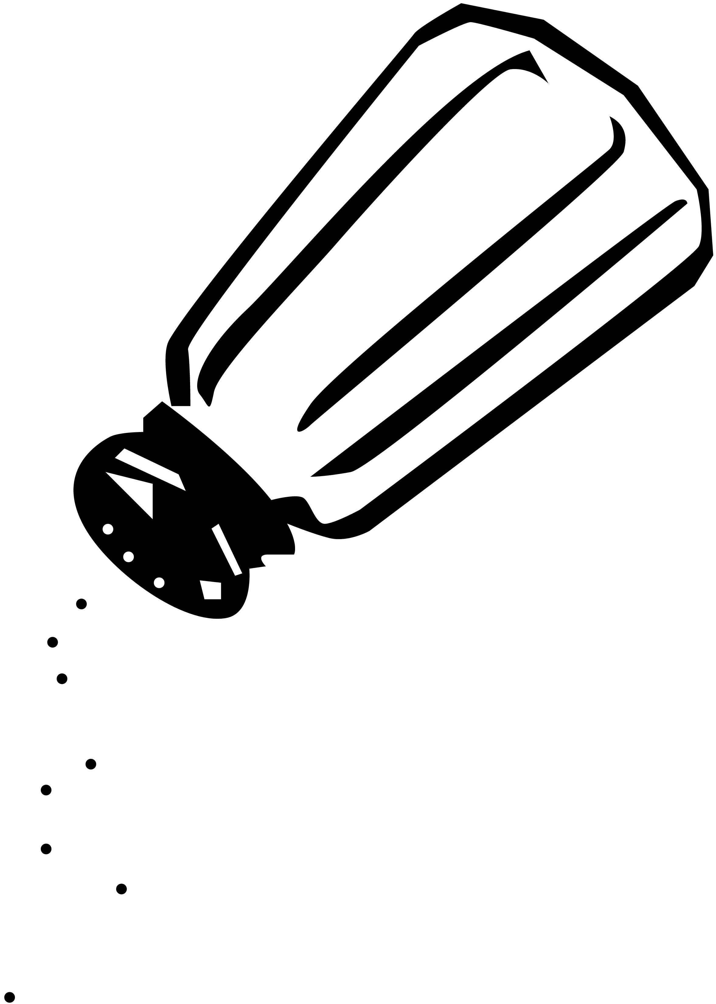 Salt Clip Art Free | Clipart Panda - Free Clipart Images