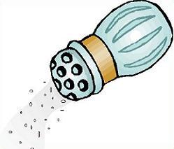 salt clip art clipart panda free clipart images rh clipartpanda com salt clip art free salt bae clipart