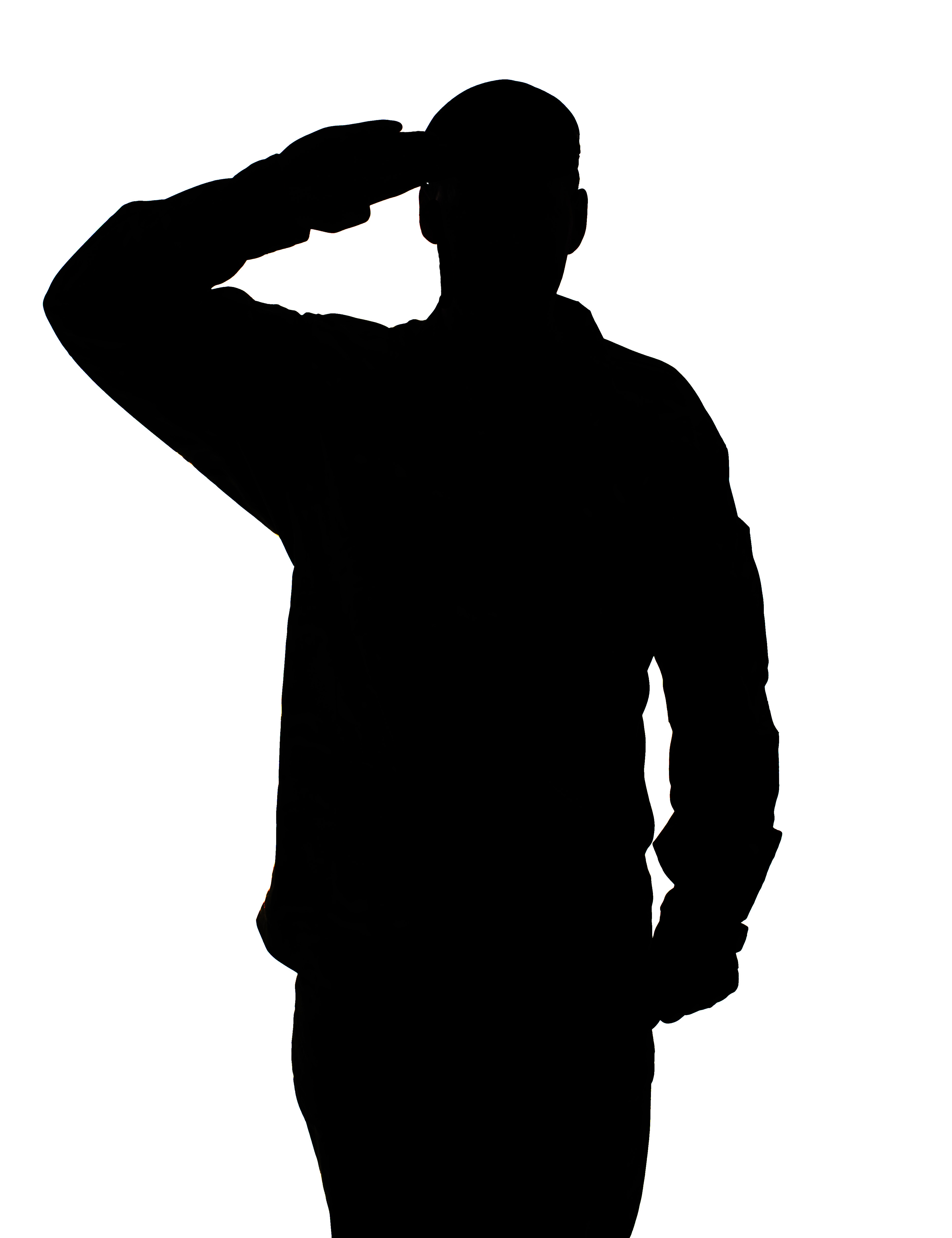 salute%20clipart
