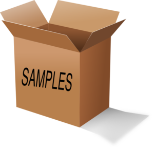 Free Samples Of Baby Clothes