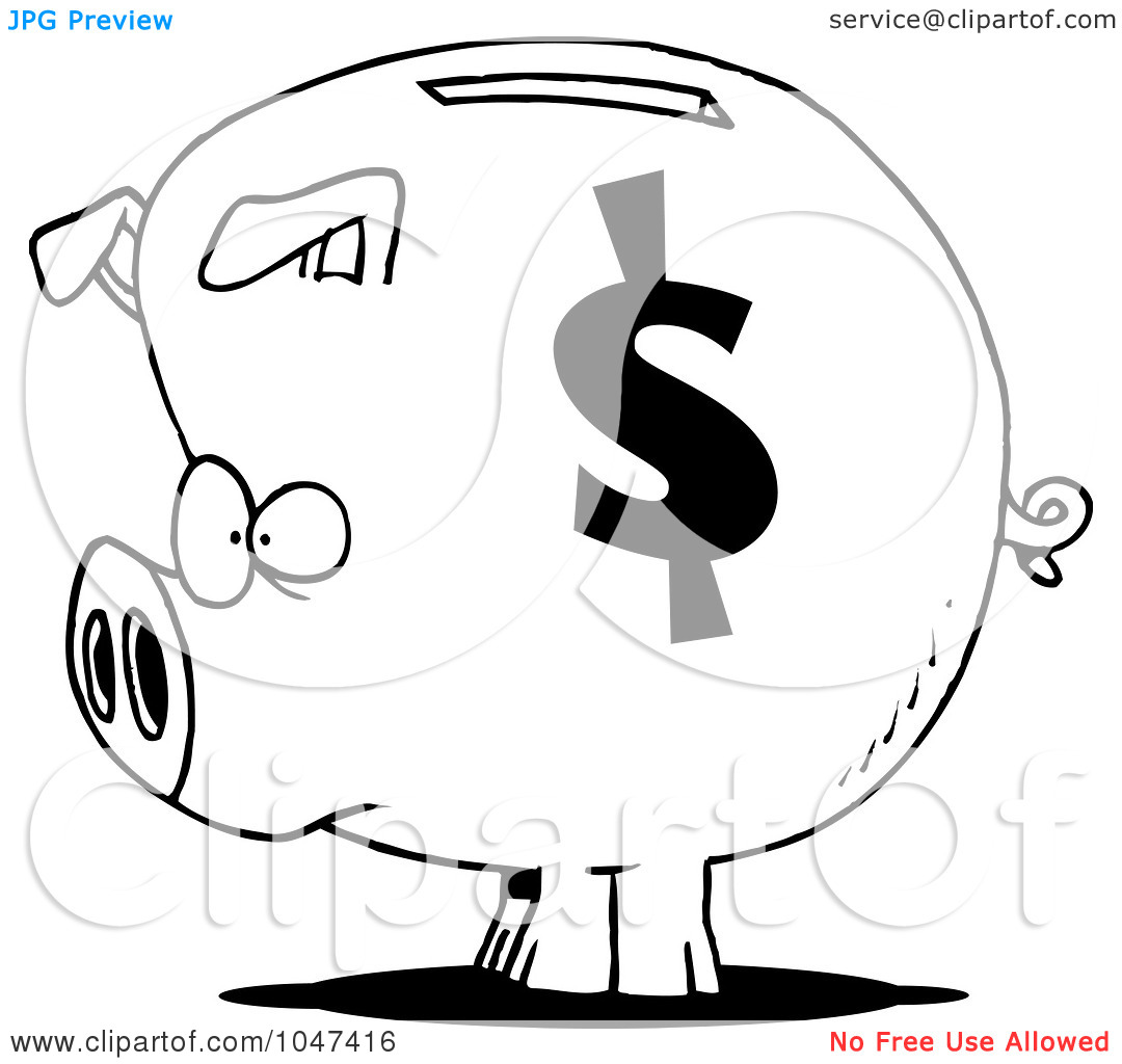 sand dollar clipart black and white clipart panda free clipart rh clipartpanda com
