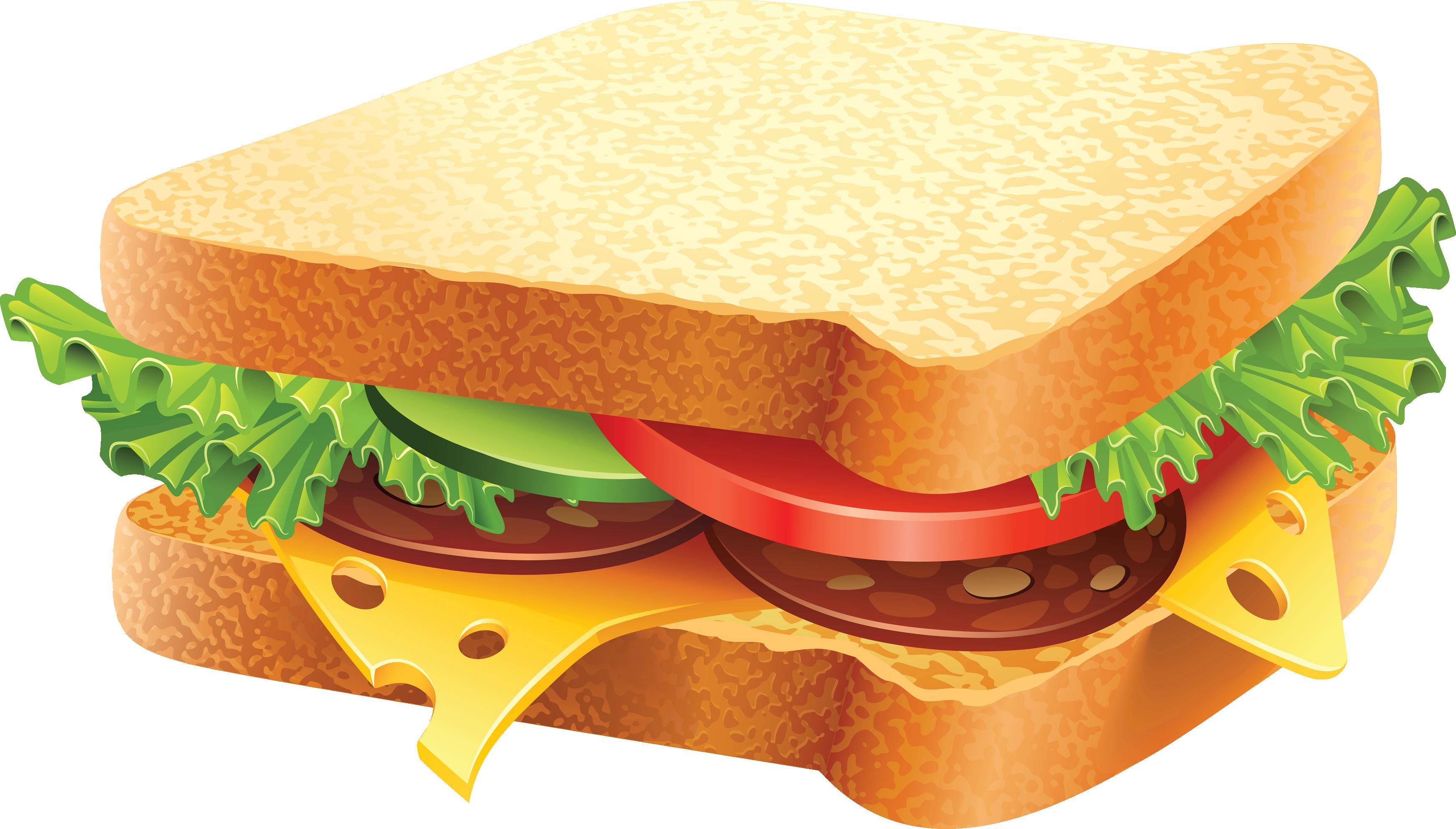 sandwich clip art free clipart panda free clipart images rh clipartpanda com clipart soup and sandwich clipart sandwich images