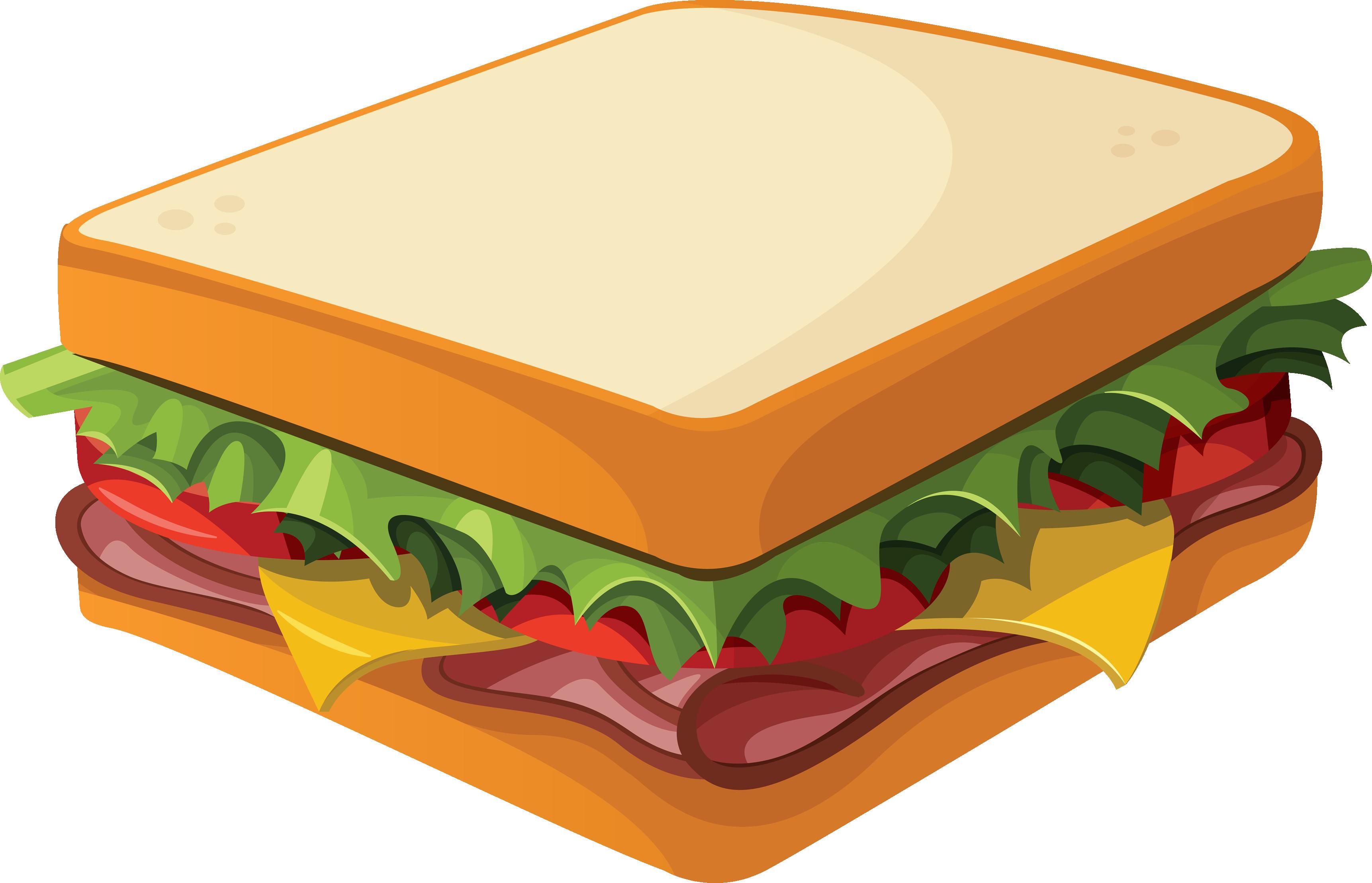 sandwich clip art free clipart panda free clipart images rh clipartpanda com sandwich images clipart sandwich clipart free