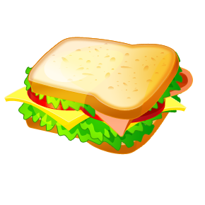 sandwich clip art free clipart panda free clipart images rh clipartpanda com sandwich clip art picture clipart soup and sandwich