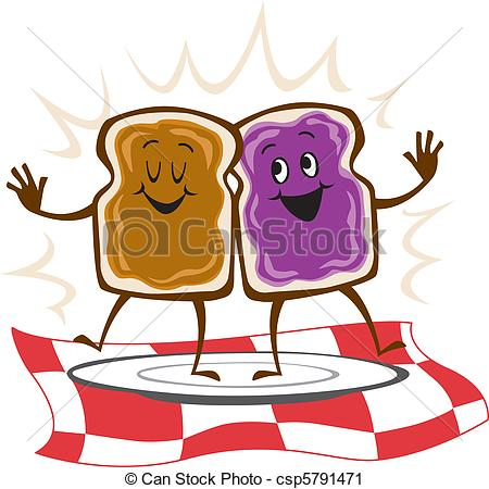 peanut butter and jelly sandwich clipart clipart panda free rh clipartpanda com peanut butter and jelly sandwich black and white clipart