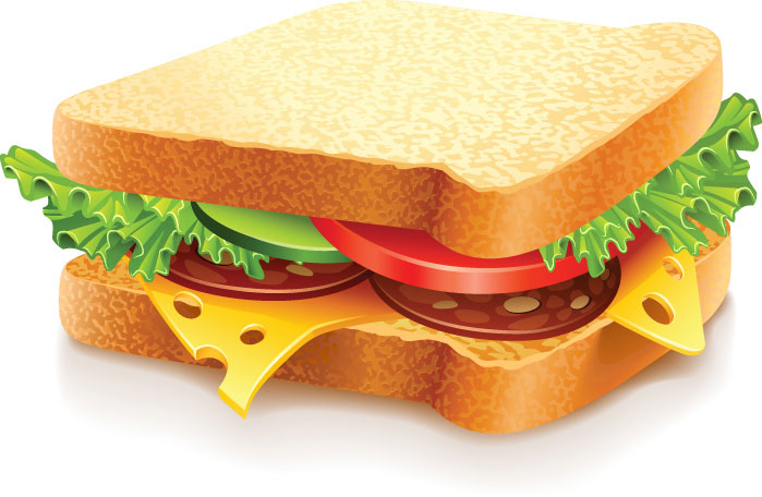 sandwich%20clipart