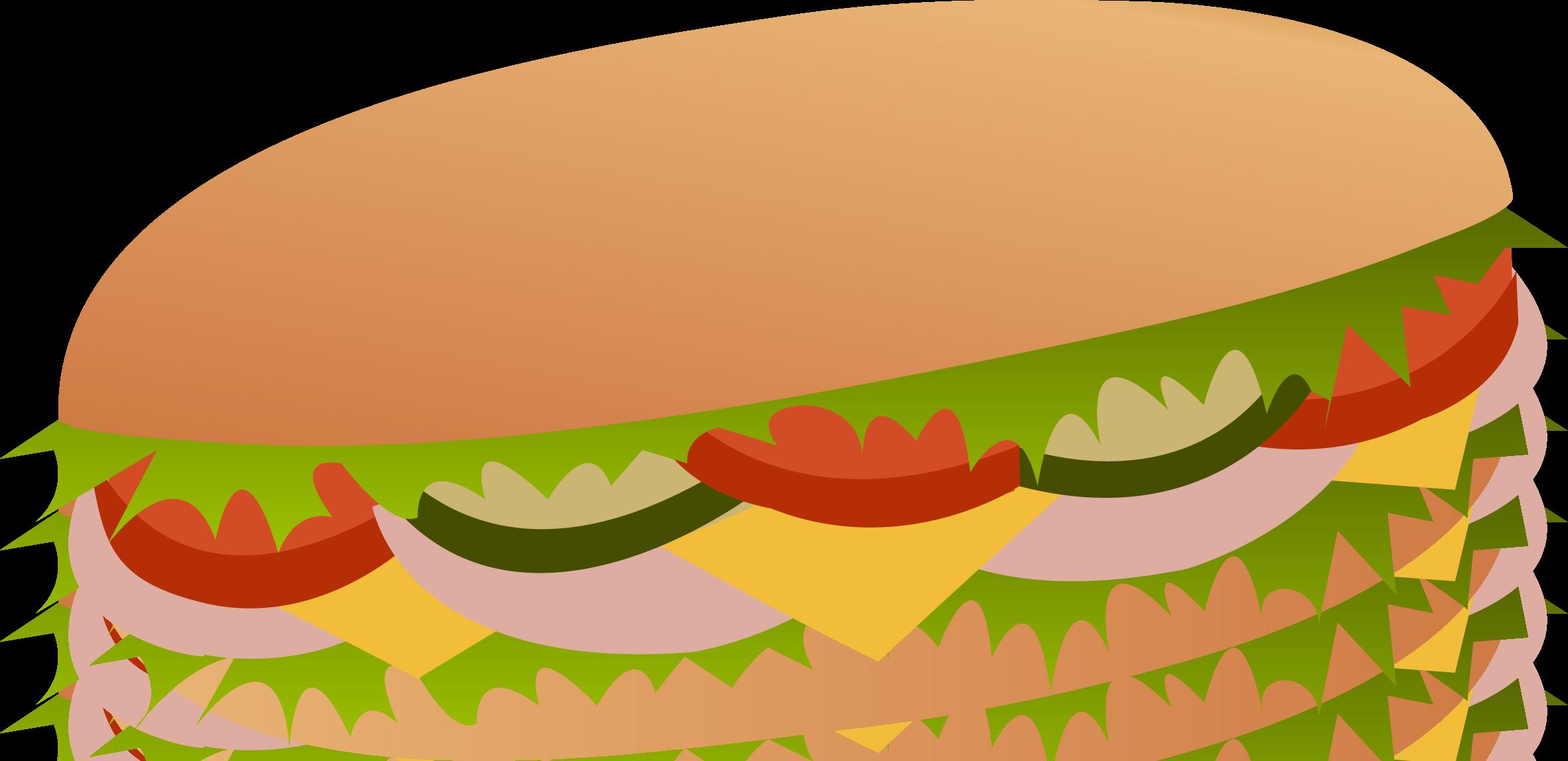 Clip Art Sandwich Clip Art sandwich clip art free clipart panda images